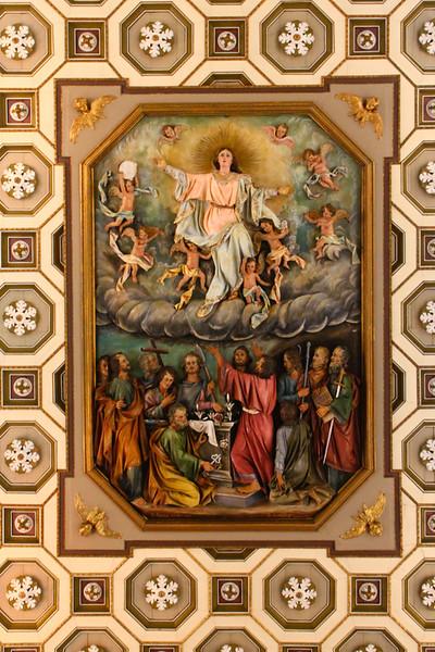 Monterosso Churches-370.jpg