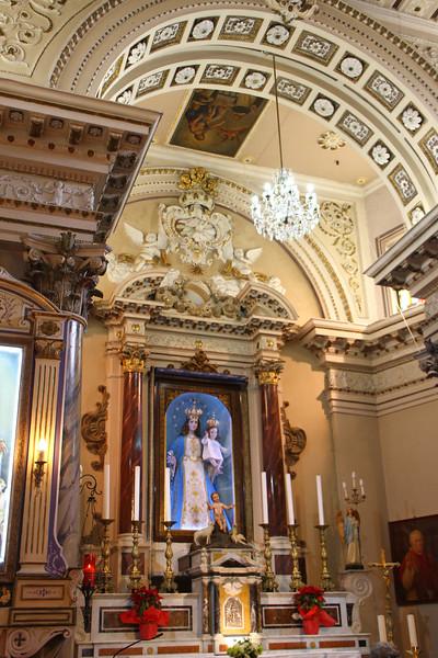Monterosso Churches-317.jpg