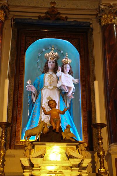 Monterosso Churches-350.jpg