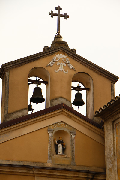 Monterosso Churches-281.jpg
