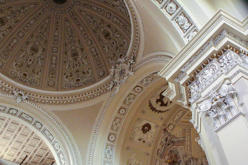 Monterosso Churches-78.jpg