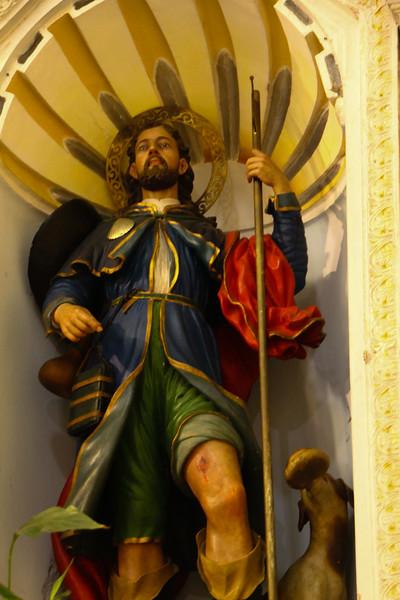 Monterosso Churches-430.jpg
