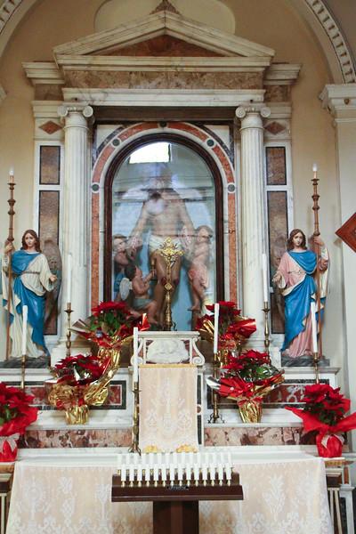 Monterosso Churches-174.jpg