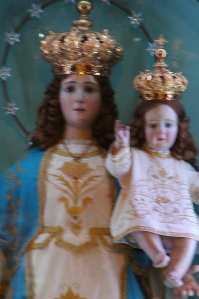 Monterosso Churches-348.jpg