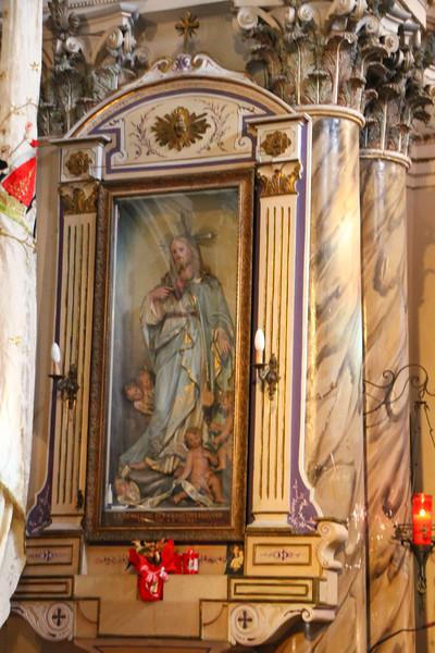 Monterosso Churches-211.jpg