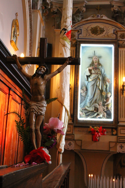 Monterosso Churches-305.jpg