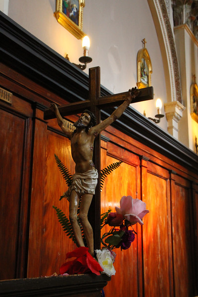 Monterosso Churches-302.jpg