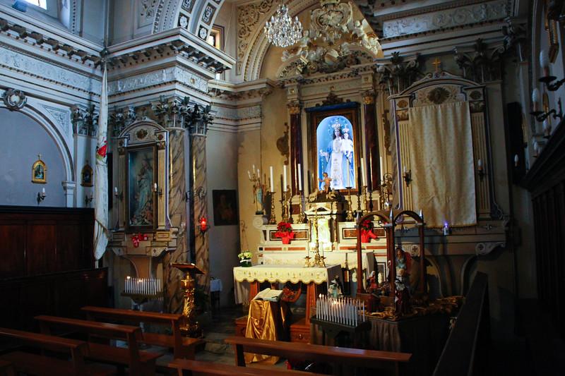 Monterosso Churches-225.jpg