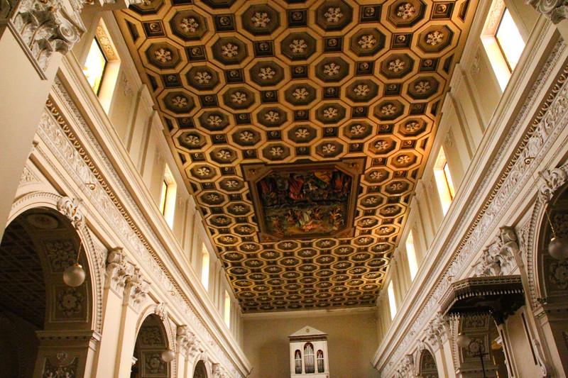 Monterosso Churches-93.jpg