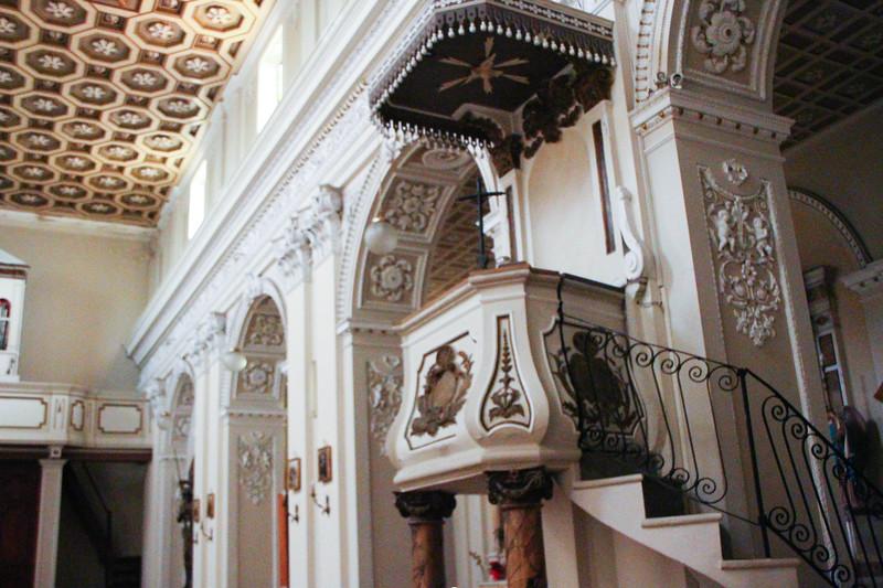 Monterosso Churches-146.jpg