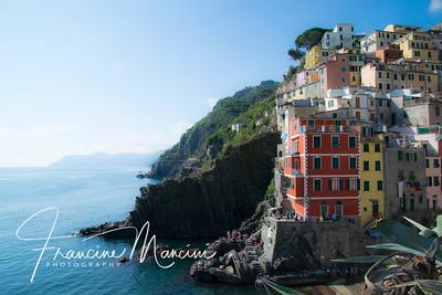 Cinque Terre (1 of 1)-2