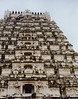 Chennai (Madras), India