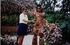 Raratonga, Cook Islands