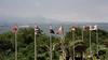 Corregidor, Philippines