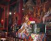Duprung Monastery - Lhasa, Tibet