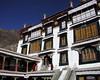 Potala Palace - Lhasa, Tibet