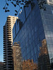 Building on Upper East side (?)