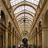 Galerie Viviene. 2005.