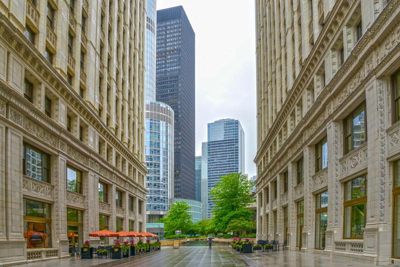 Chicago-5