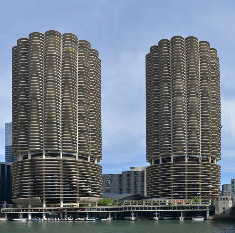 Chicago_Architecture-10