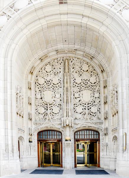 Chicago_Architecture-1