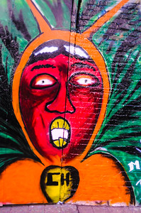 New York Graffitti-4