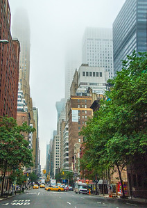 New York-2