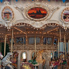 Fashion Island_Carousel-2