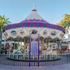 Fashion Island_Carousel-1