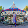 Fashion Island_Carousel-1