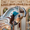 Fashion Island_Carousel-14