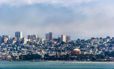 SF_Cityscapes-3