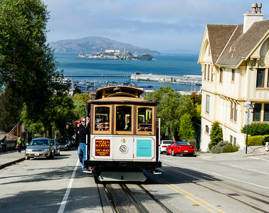 CableCars05