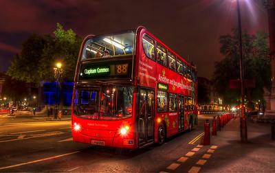 Equipment=Nikon D7000 Lens Used=Tamron SP AF 10-24mm F/3.5-4.5 Exposures=3 Location=London England  Workflow=PhotoMatix 4.2 Adobe PhotoShop Cs6(Lightning Adjustments=2) Adobe Light room 5  Software, Nik Color Efex=Tonal Contrast, and Glamor Glow
