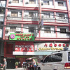 """Peace Hotel in Binondo, Manila's """"Chinatown"""" Reviewed<br /> May 23, 2012 by GOIloil<br /> <br /> <a href=""""http://myphilippinelife.com/peace-hotel-in-binondo-manilas-chinatown-reviewed/"""">http://myphilippinelife.com/peace-hotel-in-binondo-manilas-chinatown-reviewed/</a><br /> <br /> Peace Hotel Review. The Peace Hotel is located on Soler Street in Binondo, Manila's """"Chinatown"""".  It is perhaps the most deluxe of the economy hotels of Binondo and one of the best in Metro Manila.  The Peace Hotel is perfect for Chinese visitors doing business in Binondo and Manila.<br /> <br /> <a href=""""https://www.instagram.com/p/Bh8FXyylFF3/?taken-by=goodnewsphilippines"""">https://www.instagram.com/p/Bh8FXyylFF3/?taken-by=goodnewsphilippines</a>"""