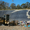 City of Newcastle Landfill Aus  26461