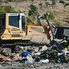 City of Newcastle Landfill Aus  26526