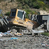 City of Newcastle Landfill Aus  26531