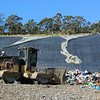 City of Newcastle Landfill Aus  26450