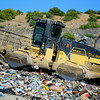 City of Newcastle Landfill Aus  26682