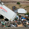 City of Newcastle Landfill Aus  26556