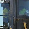 City of Newcastle Landfill Aus  26530