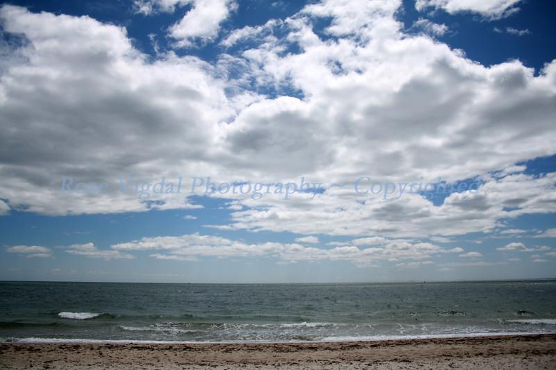 Cape Cod - 2010