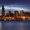 Chicago #114