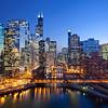 Chicago #3