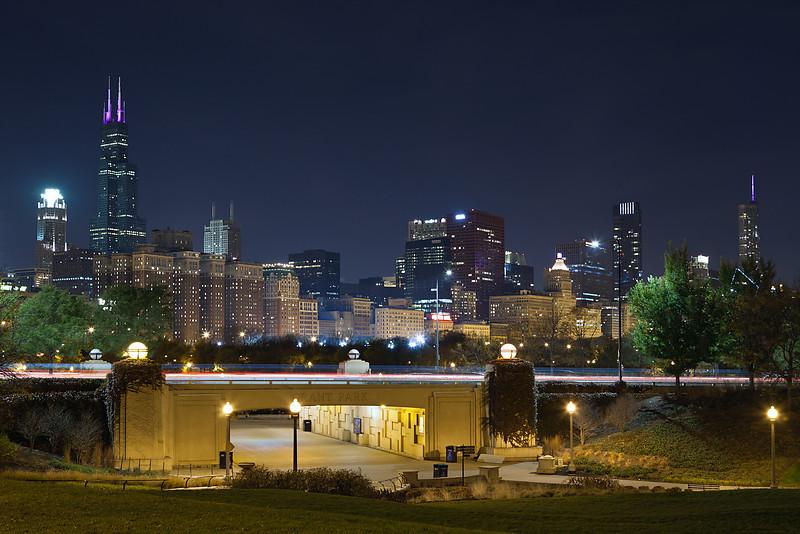 Chicago. #52