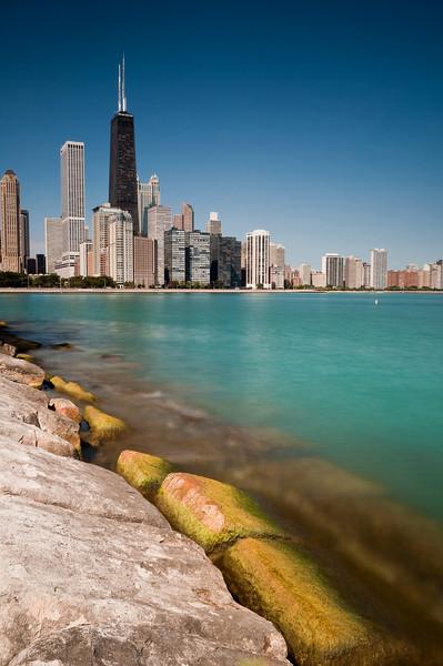 Chicago. #115