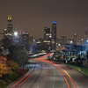 City of Chicago #56