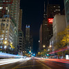 Michigan Avenue. #51