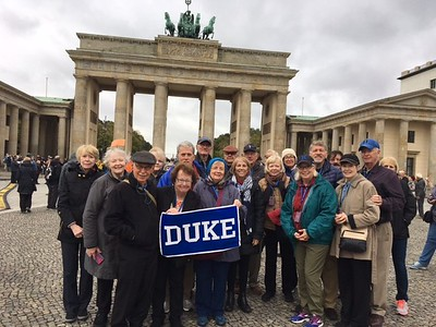 Classic Germany 2017